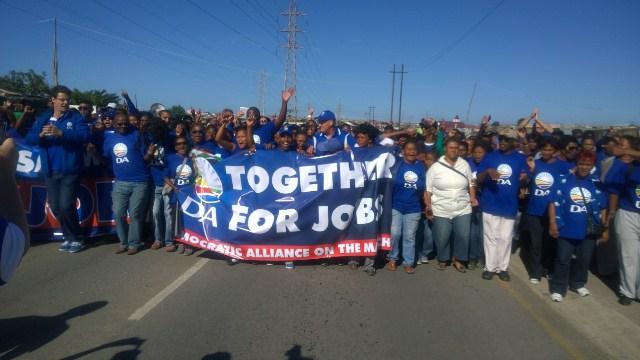 Jobs-march-PE