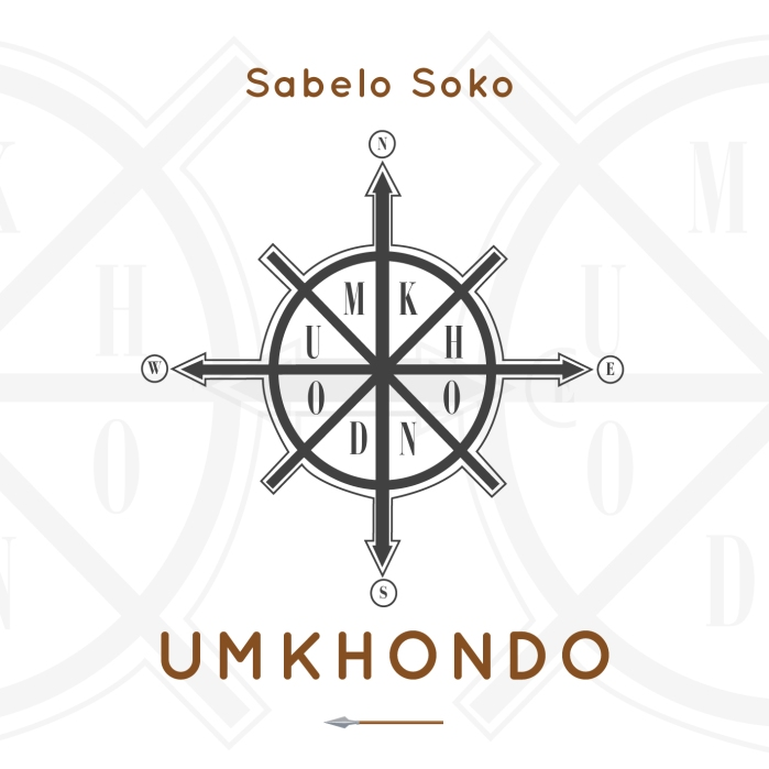 umkhondo-draft#2d