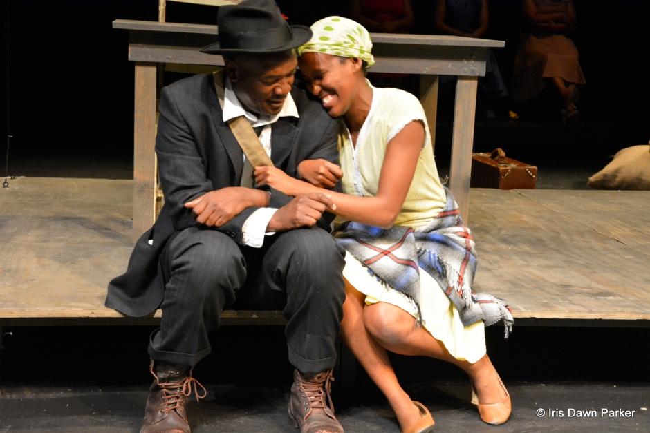 starring-siyabonga-thwala-and-masasa-mbangeni-image-taken-by-iris-dawn-parker-02.jpg
